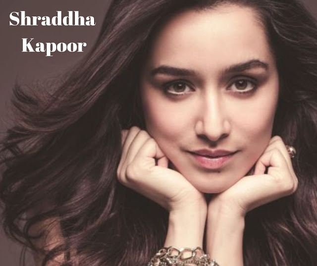 Top 10 Bollywood Actress who become Popular Day by Day