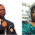 Anonymous Speaks with TonyGists as Dr D.K Olukoya Wins Big Against Maureen Badejo As Court Rules In Favour