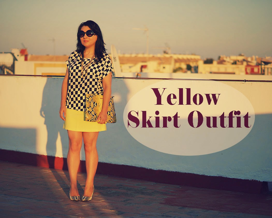 yellow_skirt_outfit