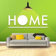 Home Design Makeover! 2.1.3g(Mod Money)