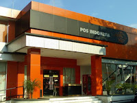 PT Pos Indonesia (Persero) - Recruitment For D3 PKWT Fresh Graduate Program Pos Indonesia October 2017