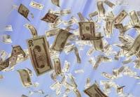 зачем нужна верификация счета у брокера