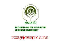 NABARD Recruitment for 154 Assistant Manager Grade-A Posts 2020