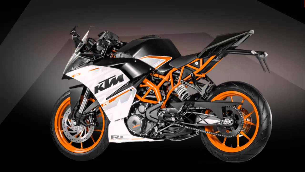Ktm motorcycles hd wallpapers free wallaper downloads ktm sport -  Sport Bike For Ktm Product The Bike Price Is A Indian Market Price 2 14 Lac Hd Wallpaper Hd Picture Hd Image And Hd Photos For Computer Desktop