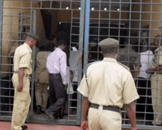 LASU: Suspected cultists sent to prison for shooting man's penis