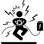 BH Tai nạn điện