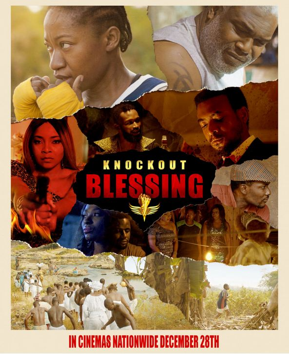 Knock-Out-Blessing-movie-trailer