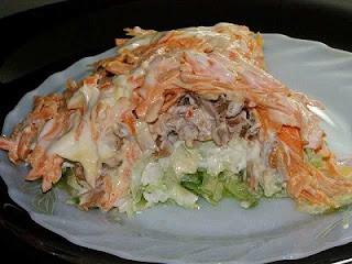 salat-muzhskoj-kapriz