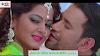 Hothwa Ke Laliya Kanwa Ke Baliya Lyrics | Bhojpuri Song Lyrics