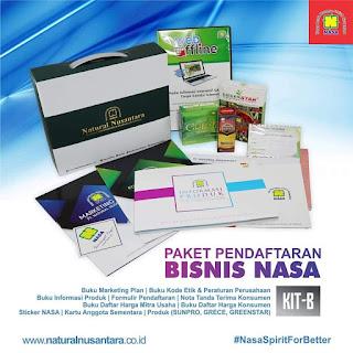 http://www.distributorpupuknasa.com/2019/10/cara-daftar-member-nasa-di-sukorejo.html