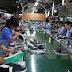 Từ vựng  tiếng Trung chuyên ngành giày da - 2