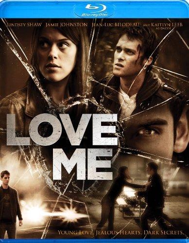 Love Me (2012) ταινιες online seires xrysoi greek subs