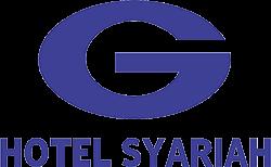 GHotel Syaraih Bandar Lampung