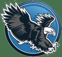 LOGO ELANG | Gambar Logo