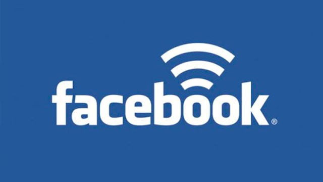 @Facebook Express Wifi in India how to use internet service?