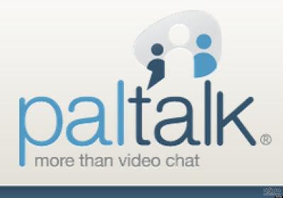تحميل برنامج بالتولك paltalk 11.8.663.17902 آخر إصدار