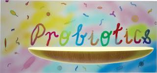 probiotics title image