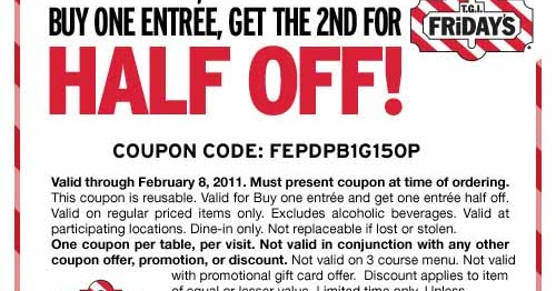 86 west doylestown coupons