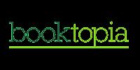 http://www.booktopia.com.au/the-recipient-dean-mayes/prod9781771680387.html