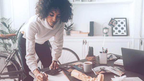 Ev Hanımları için Para Kazanma Yolları