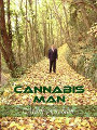 https://www.amazon.co.uk/Cannabis-Man-Power-Money-Book-ebook/dp/B00A8IA5PY