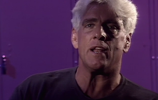 WCW HOG WILD 1996 REVIEW: Ric Flair promised revenge on the nWo