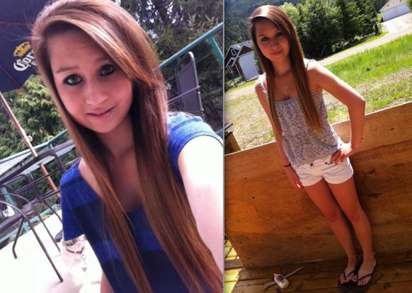 Anonymous identified cyber stalker who drove Amanda Todd to suicide