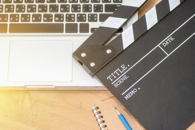 Como cortar e baixar vídeos do YouTube sem programas