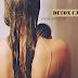 Detox no cabelo? Oi?