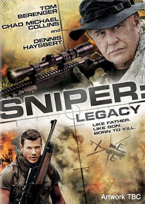 Sniper Legacy 2014 Hindi Dual Audio Full Movie Download