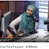 Video Pengumuman Fara Fauzana berhenti menjadi DJ di Hotfm