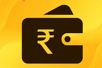 HappyLoan V1.0.4 Apk For Android (Instant Loan + Low Interest)