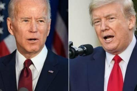 US Election 2020: Know what the exit poll of US President Election says