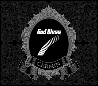 Kumpulan Lagu God Bless Mp3 Album Cermin