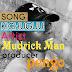 AUDIO l Mudrick Man - Kichuguu l Download