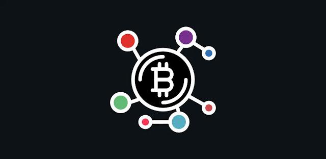 تنزيل تطبيق Signals - Crypto  برنامج بيع وشراء العملات الرقمية لنظام الاندرويد