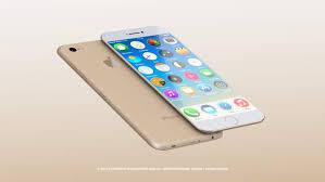 I Phone 7 Latest Updates