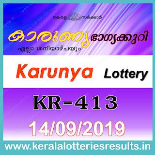 "keralalotteriesresults.in, ""kerala lottery result 14 09 2019 karunya kr 413"", 14th September 2019 result karunya kr.413 today, kerala lottery result 14.09.2019, kerala lottery result 14-9-2019, karunya lottery kr 413 results 14-9-2019, karunya lottery kr 413, live karunya lottery kr-413, karunya lottery, kerala lottery today result karunya, karunya lottery (kr-413) 14/9/2019, kr413, 14.9.2019, kr 413, 14.9.2019, karunya lottery kr413, karunya lottery 14.09.2019, kerala lottery 14.9.2019, kerala lottery result 14-9-2019, kerala lottery results 14-9-2019, kerala lottery result karunya, karunya lottery result today, karunya lottery kr413, 14-9-2019-kr-413-karunya-lottery-result-today-kerala-lottery-results, keralagovernment, result, gov.in, picture, image, images, pics, pictures kerala lottery, kl result, yesterday lottery results, lotteries results, keralalotteries, kerala lottery, keralalotteryresult, kerala lottery result, kerala lottery result live, kerala lottery today, kerala lottery result today, kerala lottery results today, today kerala lottery result, karunya lottery results, kerala lottery result today karunya, karunya lottery result, kerala lottery result karunya today, kerala lottery karunya today result, karunya kerala lottery result, today karunya lottery result, karunya lottery today result, karunya lottery results today, today kerala lottery result karunya, kerala lottery results today karunya, karunya lottery today, today lottery result karunya, karunya lottery result today, kerala lottery result live, kerala lottery bumper result, kerala lottery result yesterday, kerala lottery result today, kerala online lottery results, kerala lottery draw, kerala lottery results, kerala state lottery today, kerala lottare, kerala lottery result, lottery today, kerala lottery today draw result  kr-413"