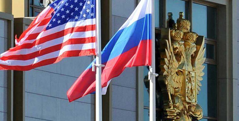 ΗΠΑ και Ρωσία καλλιεργούν το έδαφος για συμβιβασμό