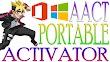 AAct 4.1 Portable Activator Terbaru