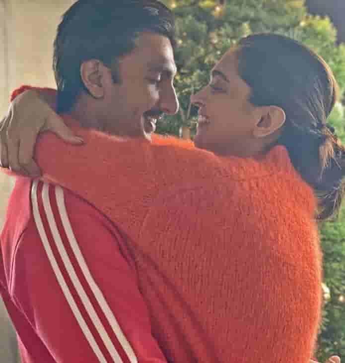 Deepika Padukone Biography, Age, Height, Husband And Movie