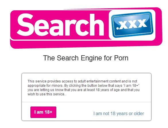 Search wngines porn