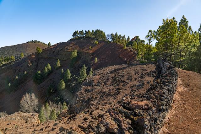 Roadtrip Gran Canaria – Bei dieser Inselrundfahrt lernst du Gran Canaria kennen! Sightseeingtour Gran Canaria. Die schönsten Orte auf Gran Canaria 25