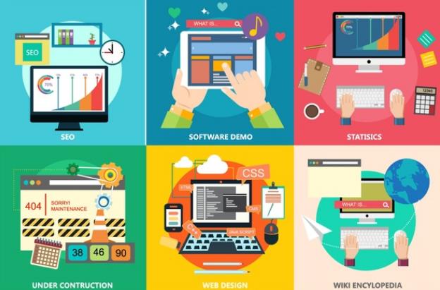 Optimasi Mesin Pencari (SEO) untuk Blog Anda