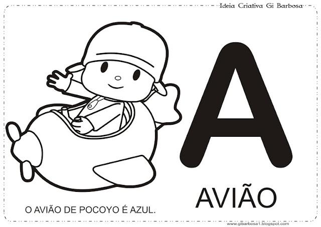 Ideia Criativa - Gi Carvalho
