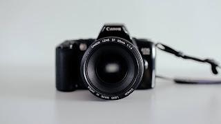 កាមេរ៉ាអេឌីត,orkun camera, camera edit,preap sovath, ton chanseyma lyrics