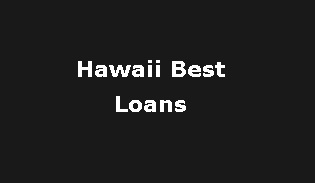 Logo - Hawaii Best Loans LLC