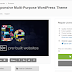 Download premium Betheme theme for free.