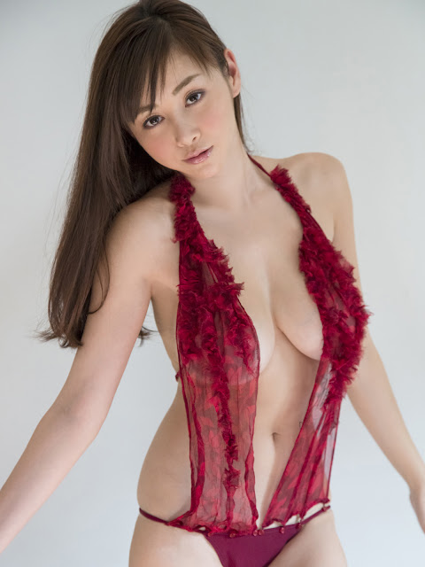 Hot Naked Girls Hd