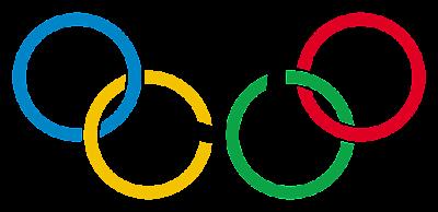 IOC : Tujuan,Sejarah, Daftar Negara Anggota, Tujuan Lengkap